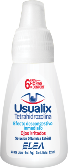producto usualix
